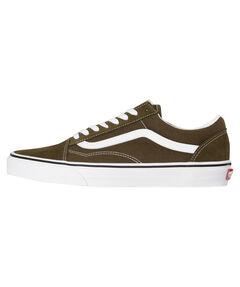 """Herren Sneaker """"Old Skool"""""""