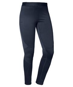 """Damen Leggings """"Pants Tight W L"""""""