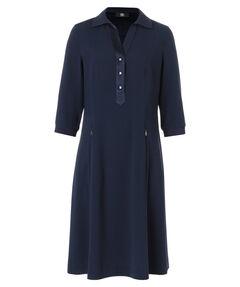 "Damen Kleid ""Safira"""