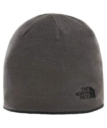 "The North Face - Mütze ""Reversible Banner Beanie"""
