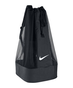 "Balltasche ""Nike Club Team Swoosh Ball Bag"""