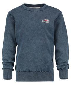 """Jungen Sweatshirt """"Mannix"""""""