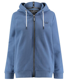 "Damen Sweatjacke ""Ol Elite Ziphood"""