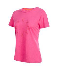 """Damen T-Shirt """"Teufelsberg"""""""