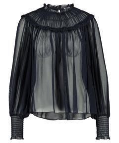 "Damen Bluse ""Arabella"" Langarm"