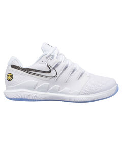 "Herren Tennisschuhe Indoor ""Air Zoom Vapor X"""