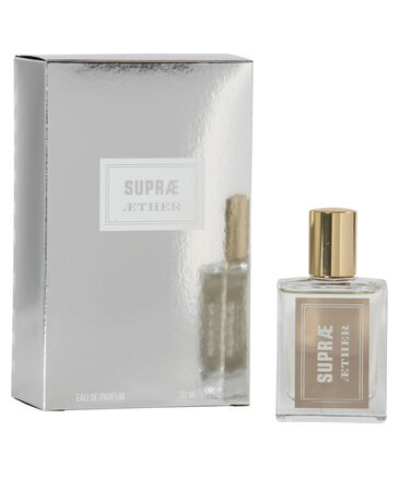 "Aether - entspr. 233,34 Euro / 100 ml - Inhalt: 30 ml Eau de Parfum ""Suprae"""