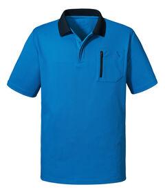 Herren Poloshirt Piqué