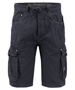 """Herren Shorts """"Norbury"""""""