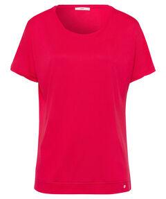 """Damen T-Shirt """"Caelen"""""""