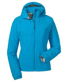 "Damen Wanderjacke ""Jacket Neufundland1"""