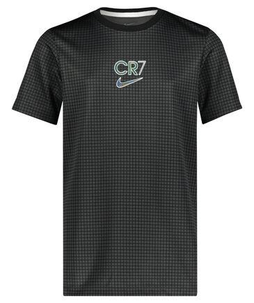 """Nike - Jungen T-Shirt """"Dri-FIT CR7"""""""