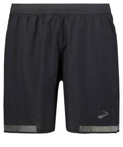 "Herren Shorts ""Carbonite 7 2in1"""