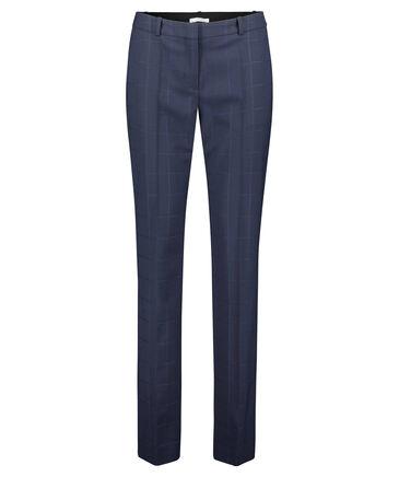 """BOSS - Damen Hose Regular Fit """"Titana6"""""""