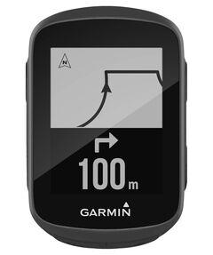 "GPS-Fahrradcomputer ""Edge 130 HR Bundle"""