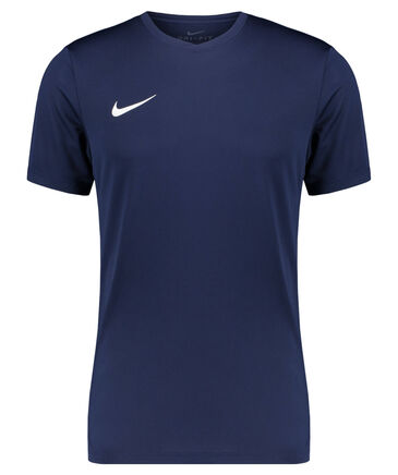 "Nike - Herren Fußballtrikot ""Park VI"" Kurzarm"