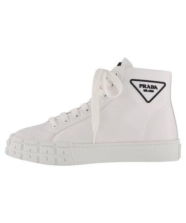 Prada - Damen Sneaker
