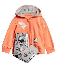 """Mädchen Baby / Kleinkind Trainingsanzug """"Disney"""""""