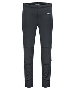 "Damen Wanderleggings ""Southbrook"""