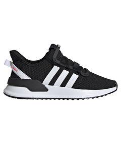 "Kinder Sneaker ""U_Path Run"""