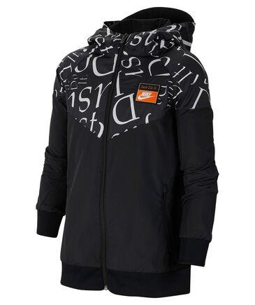 Nike Sportswear - Jungen Jacke