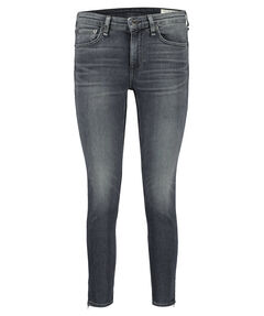 "Damen Jeans ""Cate"" Skinny Fit Ankle"