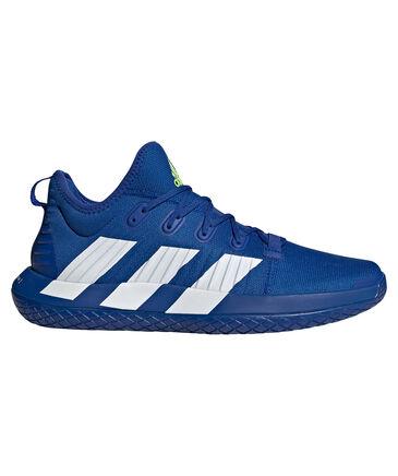 "adidas Performance - Herren Hallenschuhe ""Stabil Next Gen"""