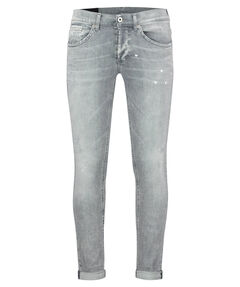 "Herren Jeans ""George Light"""