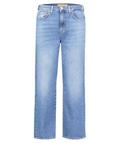 """Damen Jeans """"Cropped Alexa Luxe Vintage Capitola"""" verkürzt"""
