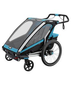 """Fahrradanhänger """"Chariot Sport 2"""""""