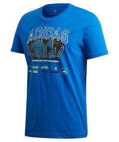 "Herren T-Shirt ""Worldwide"""
