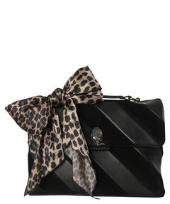 "Damen Umhängetasche ""Leather LG Soho Bag"""