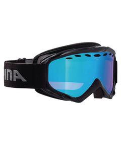"""Herren Ski- und Snowboardbrille """"Turbo HM"""""""