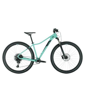 "Cube - Damen Mountainbike ""Access WS SL 2020 - 27,5"""""