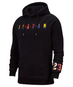 """Herren Sweatshirt """"Jordan DNA"""""""