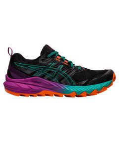 """Damen Trailrunning-Schuhe """"Gel Fuji Trabuco 9"""""""