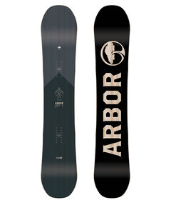 "Snowboard ""Foundation"""