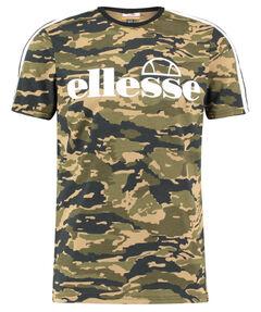 "Herren T-Shirt ""Livenza"""