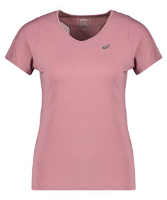 "Damen T-Shirt ""V-Neck SS"""