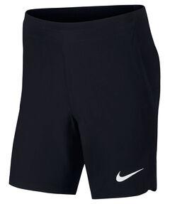 """Herren Trainingsshorts """"Nike Pro Flex Repel"""""""