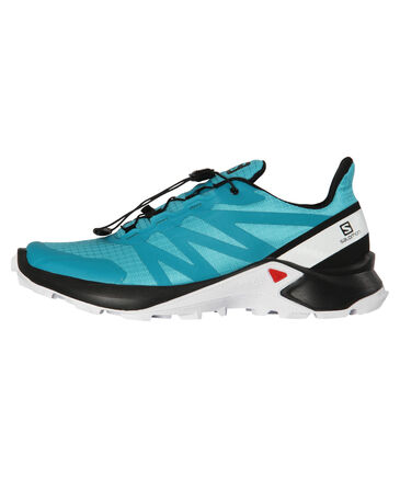 "Salomon - Damen Trailrunningschuhe ""Supercross"""