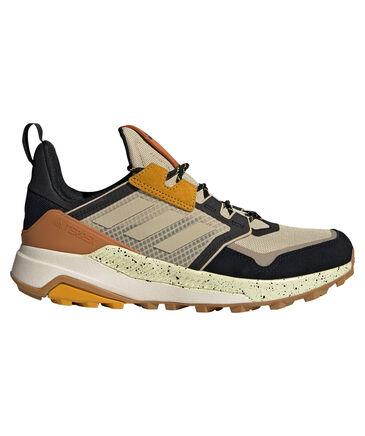 "adidas Terrex - Herren Wanderschuhe ""Trailmarker"""
