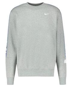 """Herren Sweatshirt """"Repeat Fleece Crew BB"""""""