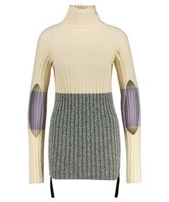 """Damen Pullover """"Tricot Lupetto"""""""