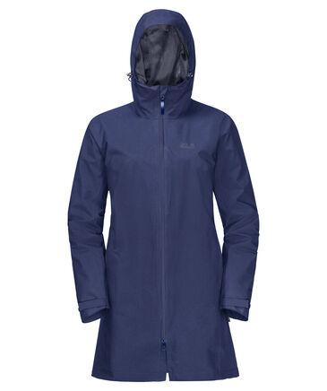 """Jack Wolfskin - Damen Jacke """"JWP Coat"""""""