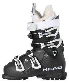 """Damen Skischuhe """"Nexo LYT 110"""""""