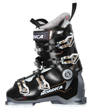 """Nordica - Damen Skischuhe """"Speedmachine 95 X"""""""