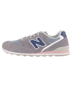 """Damen Sneaker """"996"""""""