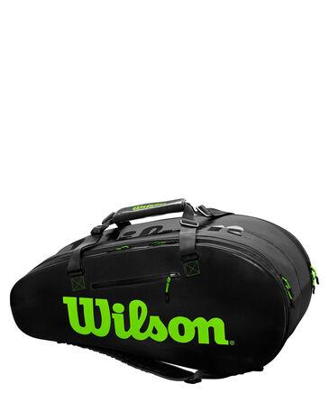 """Wilson - Tennistasche """"Super Tour"""""""