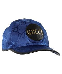 """Herren Cap """"Logo GG"""""""